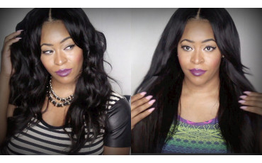 What are the Key Factors that Influence a Wig's Price ?