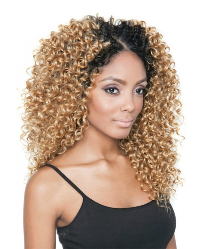 100% Human Hair 8 Inches 4×4 Lace Front Cap Size 21.5-23
