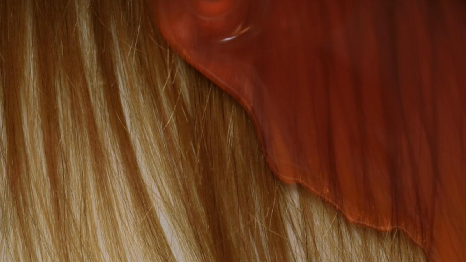 What is the different between Remy hair Non-remy hair and virgin hair?