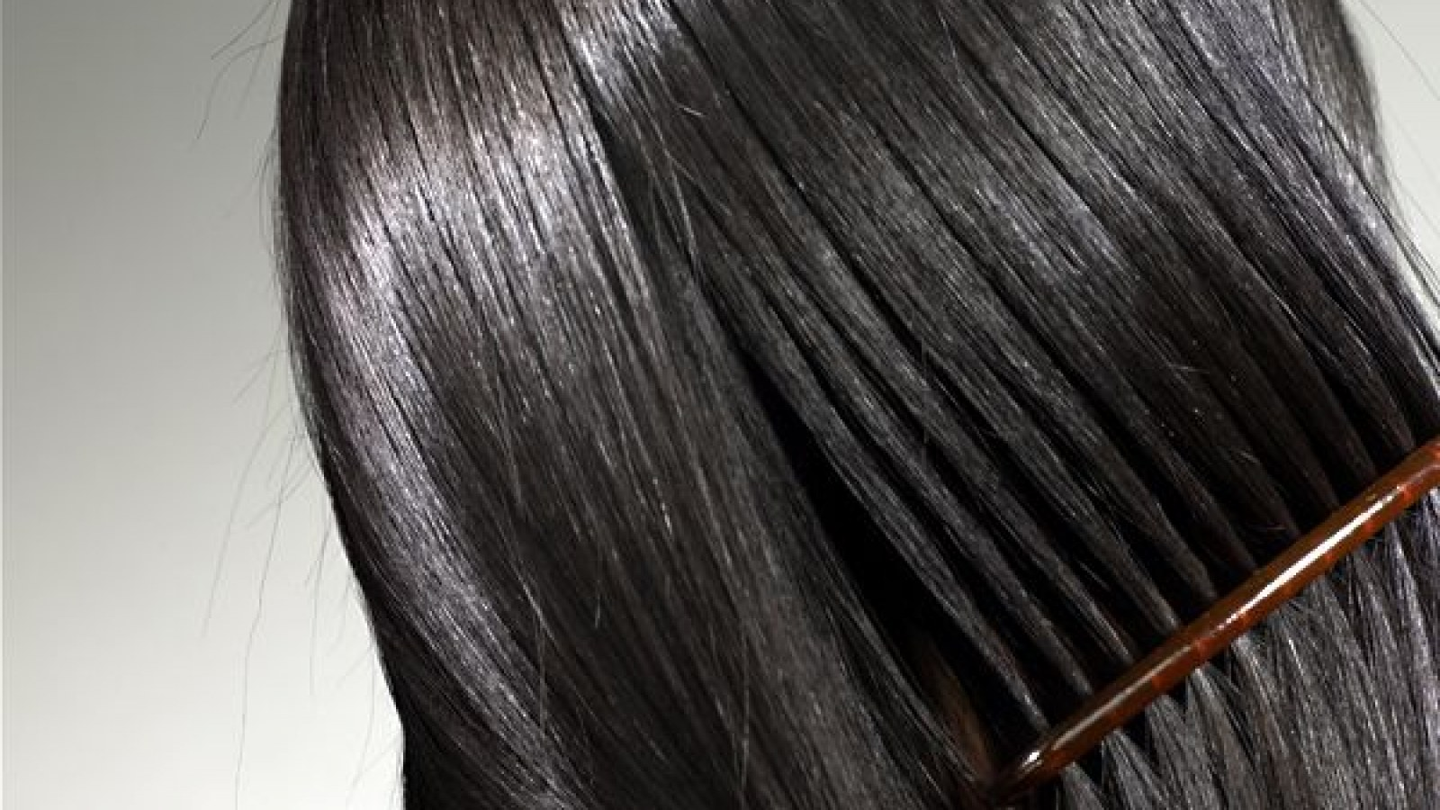 About Non-Remy and Remy hair1
